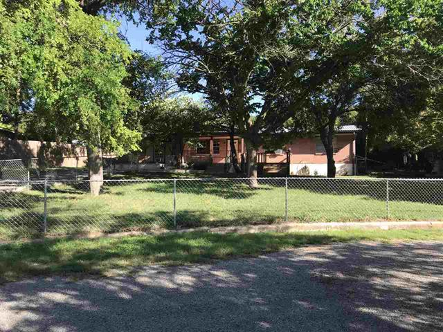 SOLD – 200 Telestar, Burnet, TX