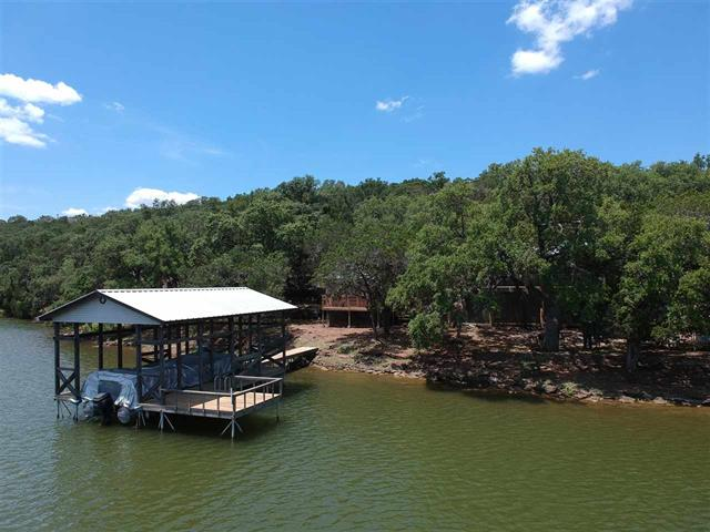1502 CR 137, Burnet, TX