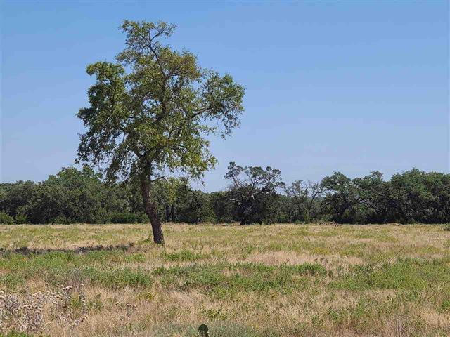 Lot 138 Impala Lane, Lampasas, TX